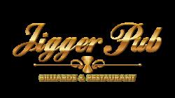 Jigger Pub